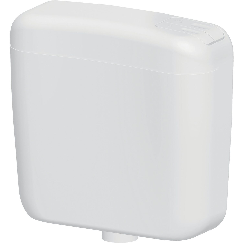 Top wc Spülkasten kaufen bei OBI GL52