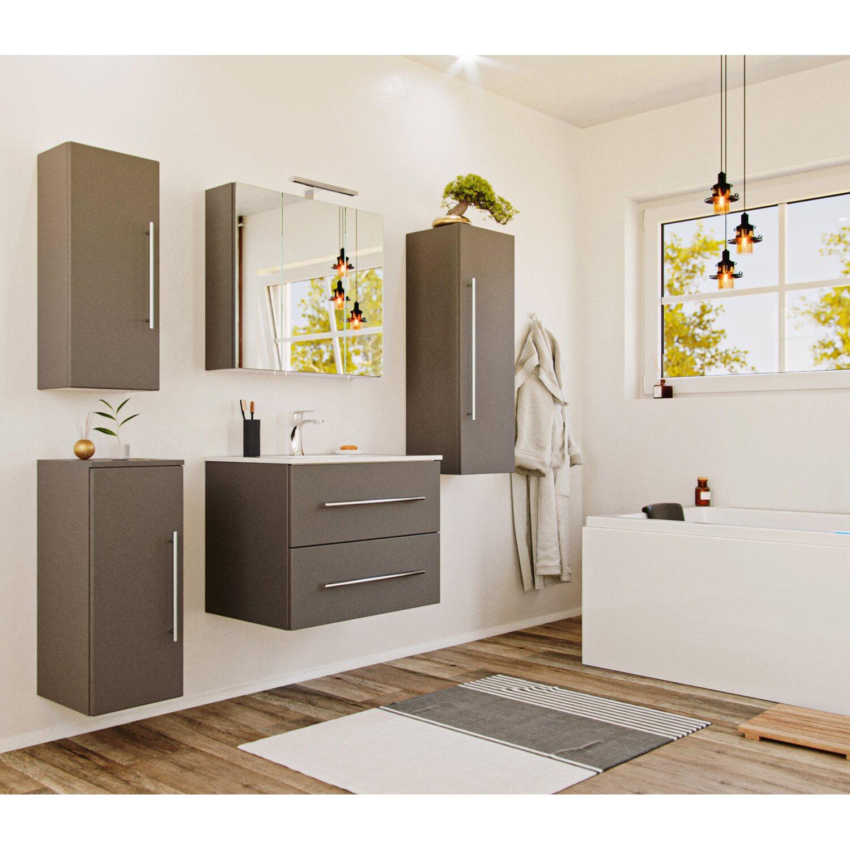 posseik badm bel set eek a homeline wei 6 teilig. Black Bedroom Furniture Sets. Home Design Ideas