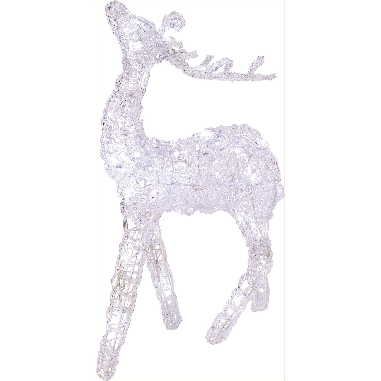 Weihnachtsbeleuchtung Innen Obi.Weihnachten Sonstiges Weihnachtsbeleuchtung Online Kaufen Möbel