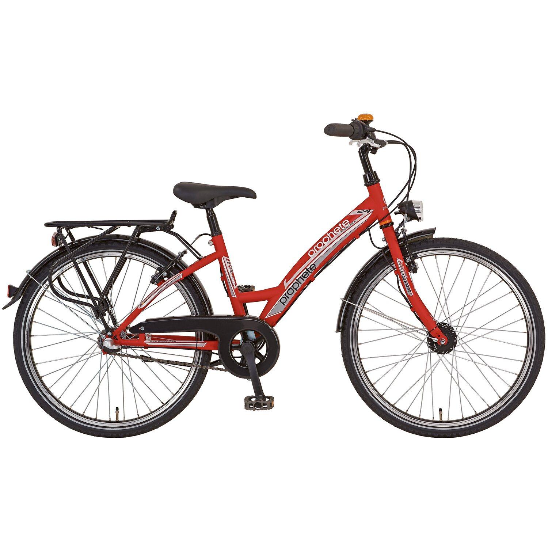 prophete m dchen fahrrad 24 cool to school einsteiger 6 2 kaufen bei obi. Black Bedroom Furniture Sets. Home Design Ideas