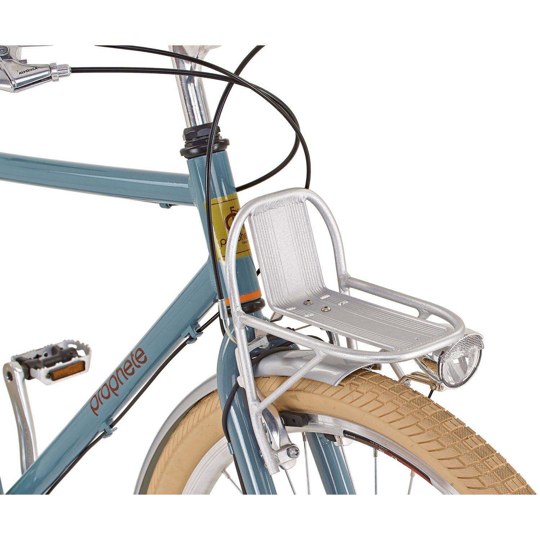 prophete city fahrrad alu herren 28 urban kaufen bei obi. Black Bedroom Furniture Sets. Home Design Ideas