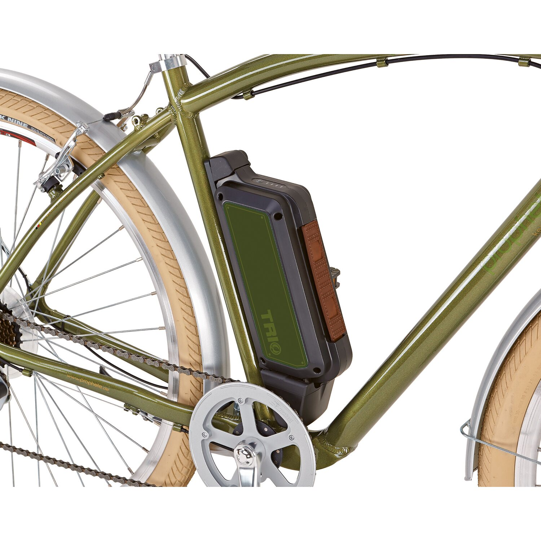 prophete e bike herren 28 navigator flair kaufen bei obi. Black Bedroom Furniture Sets. Home Design Ideas