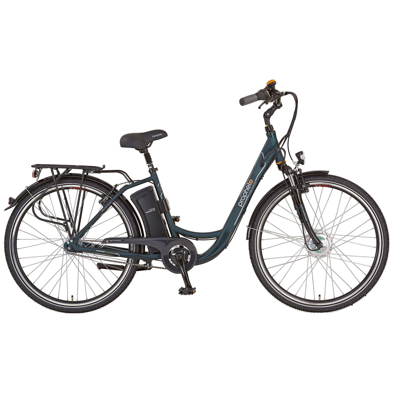 prophete e bike alu city 26 navigator 6 3 kaufen bei obi. Black Bedroom Furniture Sets. Home Design Ideas