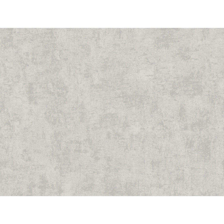 a s creation vliestapete vintage style grau kaufen bei obi. Black Bedroom Furniture Sets. Home Design Ideas