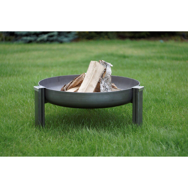svenskav feuerschale basic xxl kaufen bei obi. Black Bedroom Furniture Sets. Home Design Ideas