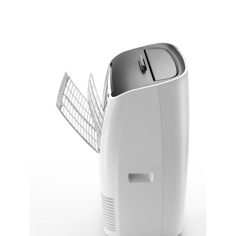 Delonghi Mobiles Klimagerät Eek A Pac Ex100 Silent Kaufen Bei Obi