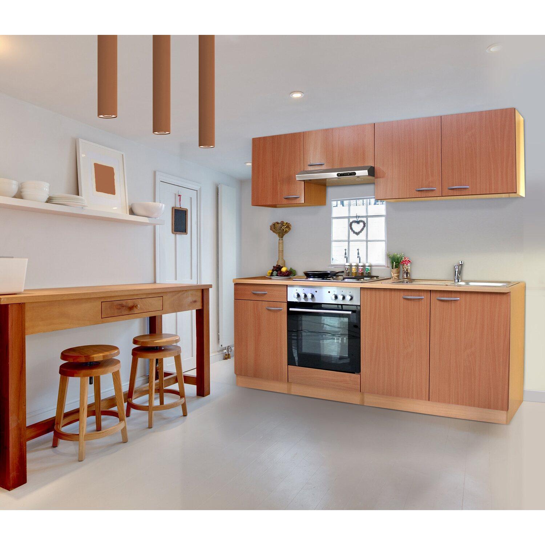 exzellent obi kuche begriff. Black Bedroom Furniture Sets. Home Design Ideas