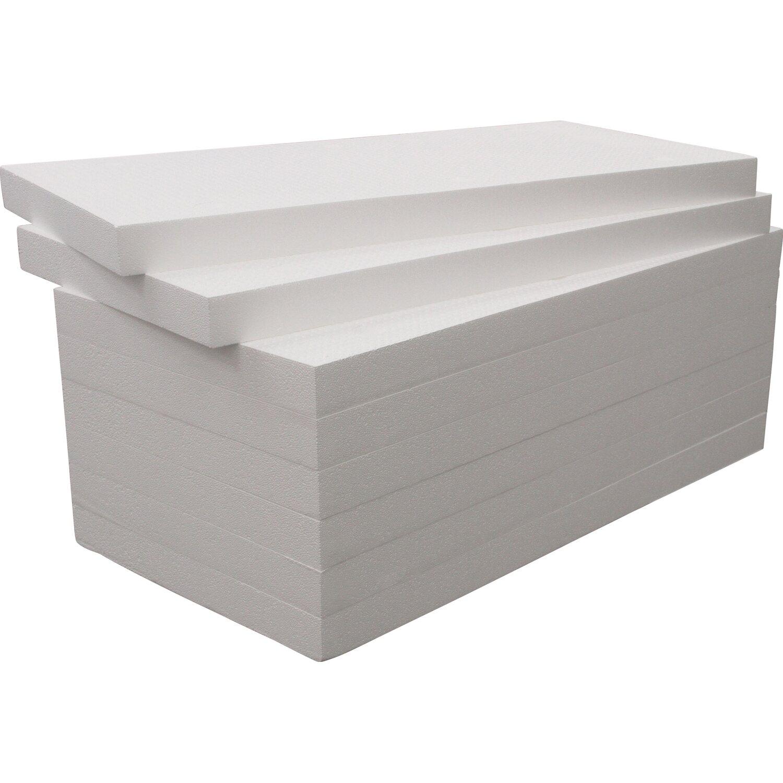 preisvergleich styropor sockeld mmplatte eps 035 60 willbilliger. Black Bedroom Furniture Sets. Home Design Ideas