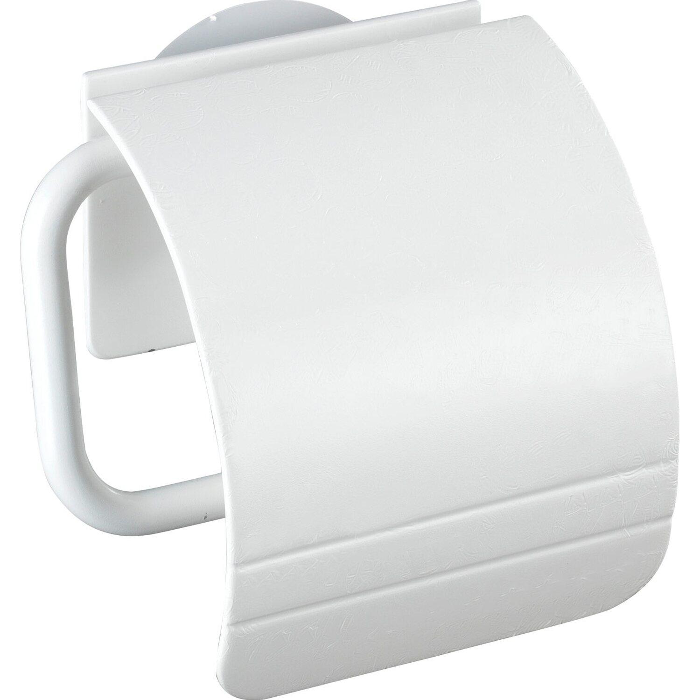 Toilettenpapierhalter Kaufen Bei OBI