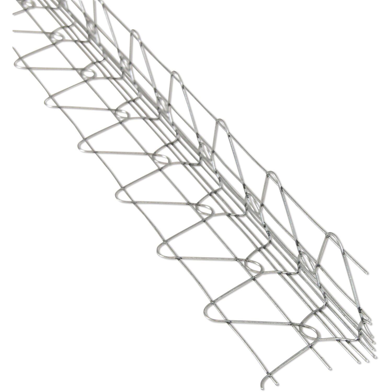 Sonstige Drahtrichtwinkel AP 2,95 m