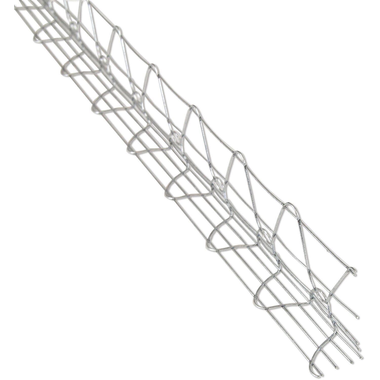 Sonstige Drahtrichtwinkel APA 2,95 m