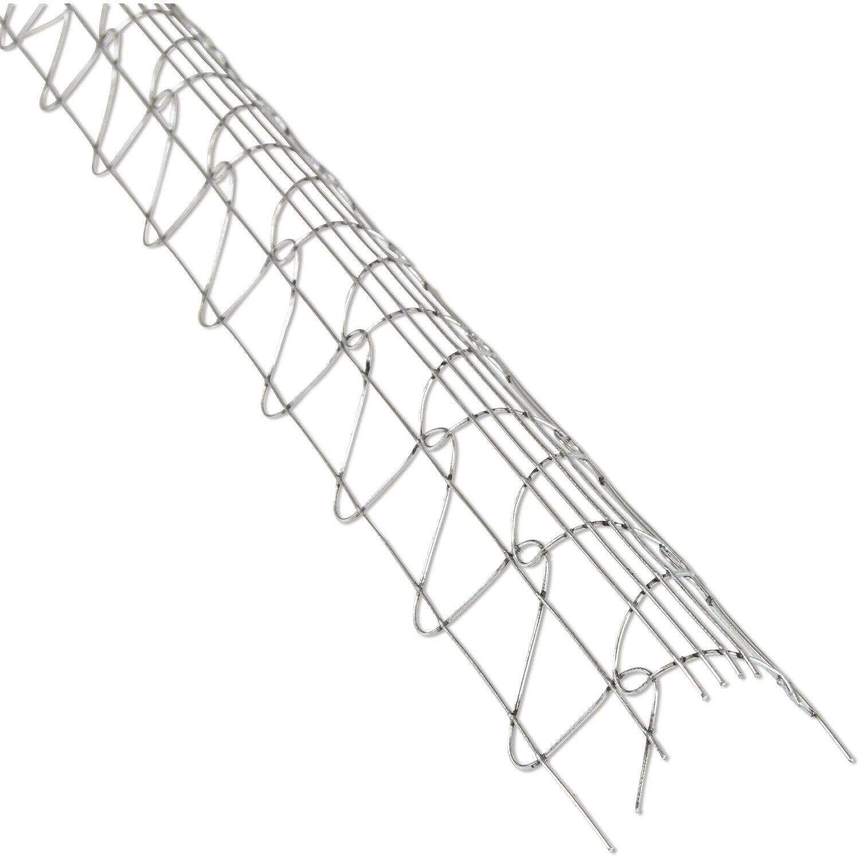 Sonstige Drahtrichtwinkel APR 2,95 m