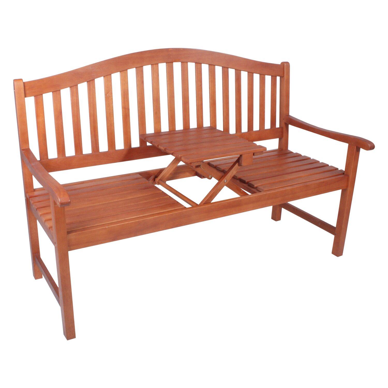 Holzbank Kaufen Bei Obi