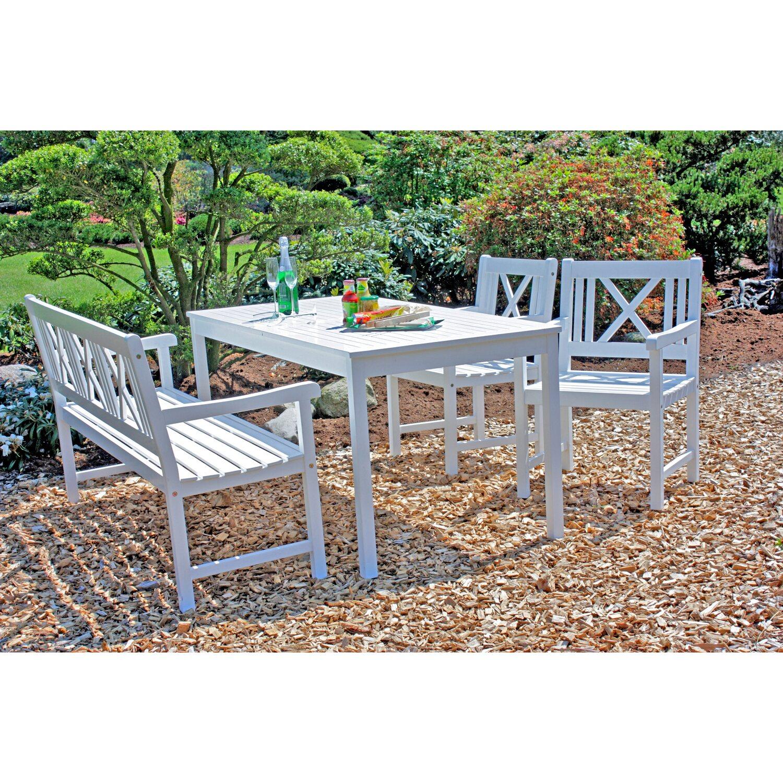 Gartenmöbel Sets Online Kaufen Bei Obi