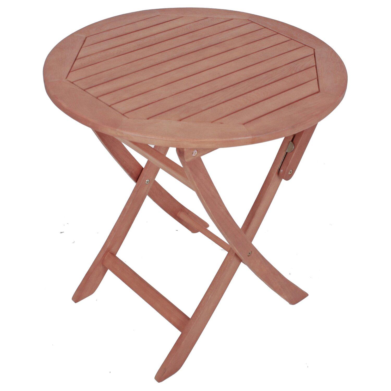 Gartentisch rund klappbar  Gartentisch online kaufen bei OBI
