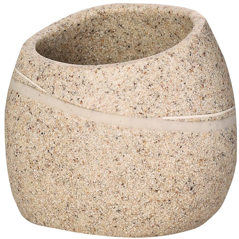 ridder mundsp lbecher little rock sand kaufen bei obi. Black Bedroom Furniture Sets. Home Design Ideas