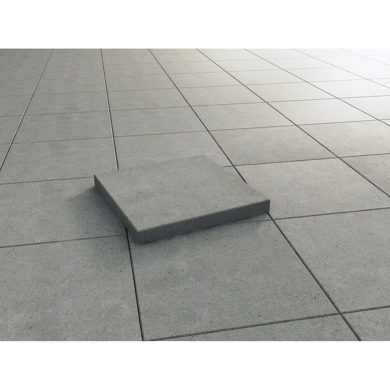 EHL Gehwegplatte 50 x 50 x 5 cm