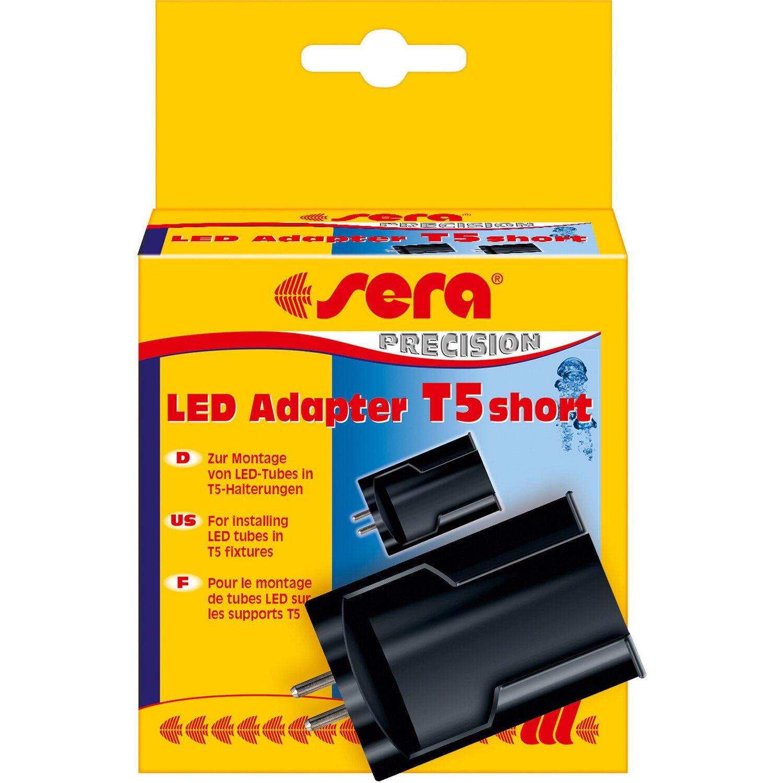 Sera LED-Adapter Daylight T5 short