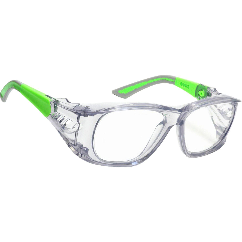 Varionet Safety Multidistanz-Schutzbrille +1,50 Dioptrien | Baumarkt > Werkzeug > Weitere-Werkzeuge | Varionet Safety