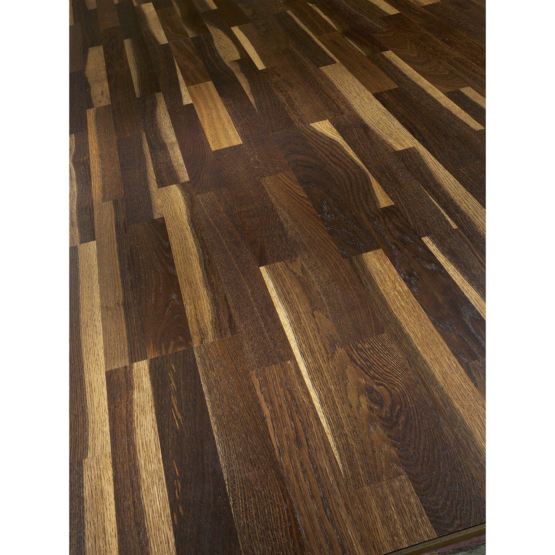 parador parkett basic rustikal r uchereiche matt schiffsboden kaufen bei obi. Black Bedroom Furniture Sets. Home Design Ideas