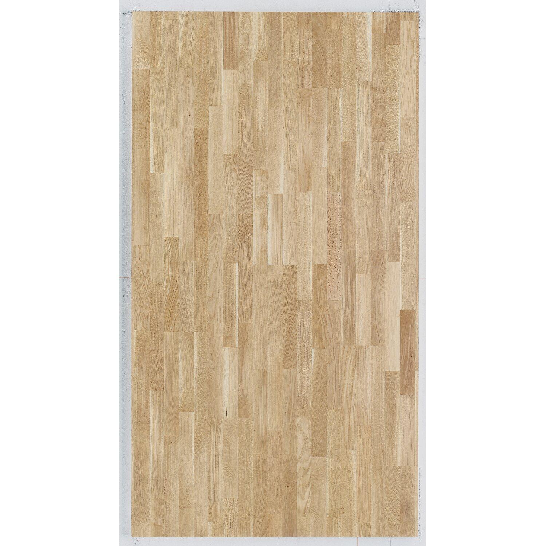 parador parkett basic rustikal eiche natur ge lt schiffsboden kaufen bei obi. Black Bedroom Furniture Sets. Home Design Ideas
