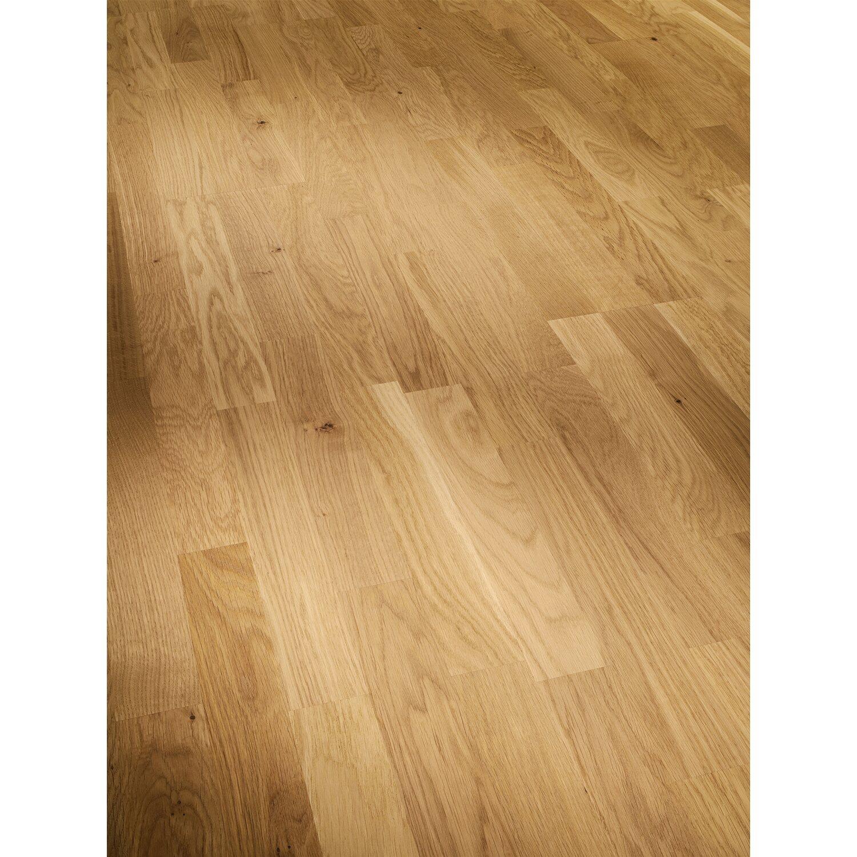 parador parkett 3060 living eiche sand natur ge lt schiffsboden kaufen bei obi. Black Bedroom Furniture Sets. Home Design Ideas