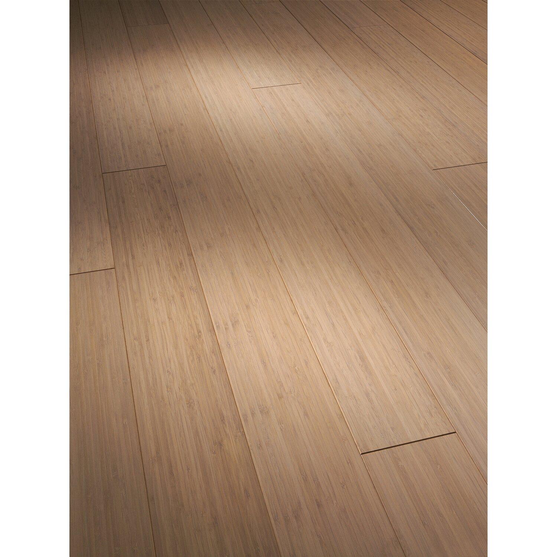 bambus parkett preisvergleich. Black Bedroom Furniture Sets. Home Design Ideas