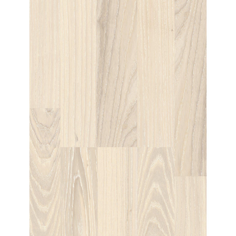 parador laminatboden classic 1050 esche wei gek lkt schiffsboden kaufen bei obi. Black Bedroom Furniture Sets. Home Design Ideas