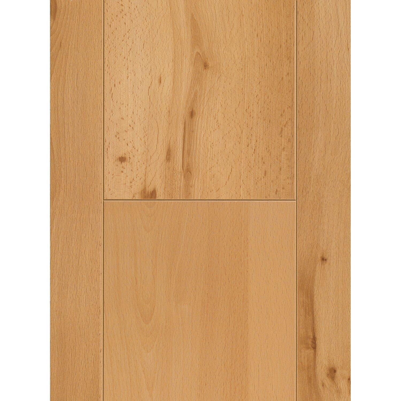parador laminatboden classic 1050 buche landhausdiele v fuge kaufen bei obi. Black Bedroom Furniture Sets. Home Design Ideas