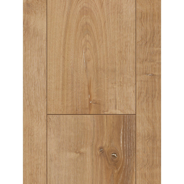 parador laminatboden classic 1050 eiche monterey. Black Bedroom Furniture Sets. Home Design Ideas