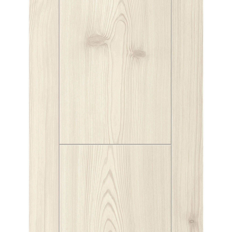 laminat landhausdiele wei hw08 hitoiro. Black Bedroom Furniture Sets. Home Design Ideas