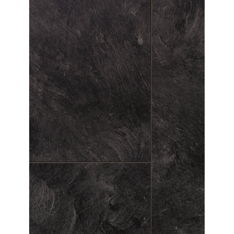 parador laminatboden trendtime 5 modern onyx kaufen bei obi. Black Bedroom Furniture Sets. Home Design Ideas