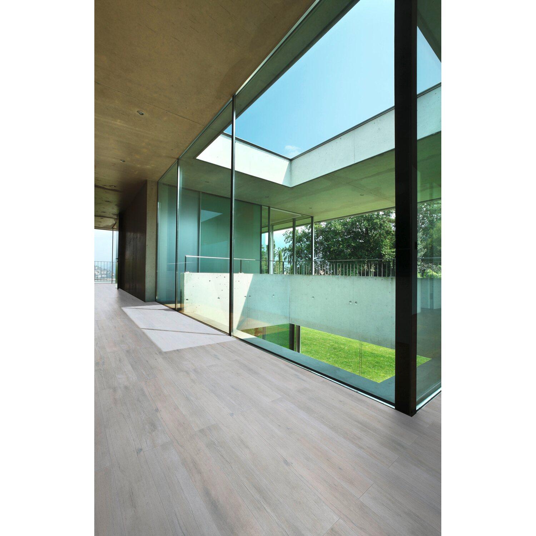 classen designboden neo 2 0 elm silvergrey kaufen bei obi. Black Bedroom Furniture Sets. Home Design Ideas