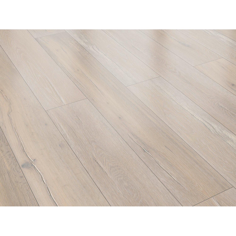 classen designboden neo 2 0 tanned oak kaufen bei obi. Black Bedroom Furniture Sets. Home Design Ideas
