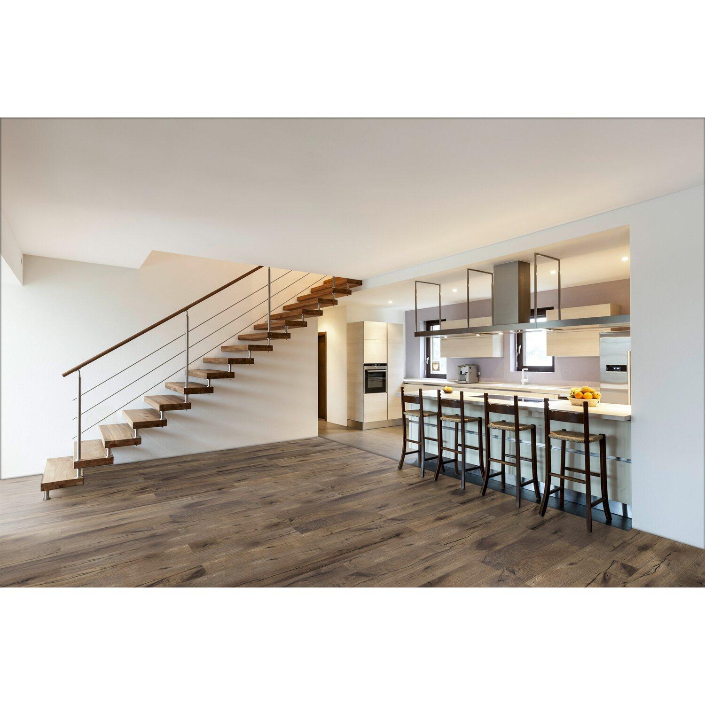 classen vinylboden neo 2 0 roasted eiche dunkel kaufen bei obi. Black Bedroom Furniture Sets. Home Design Ideas