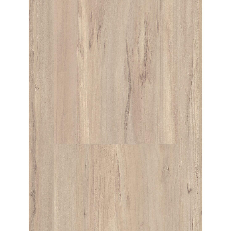 parador vinylboden basic 30 wildapfel landhausdiele kaufen bei obi. Black Bedroom Furniture Sets. Home Design Ideas