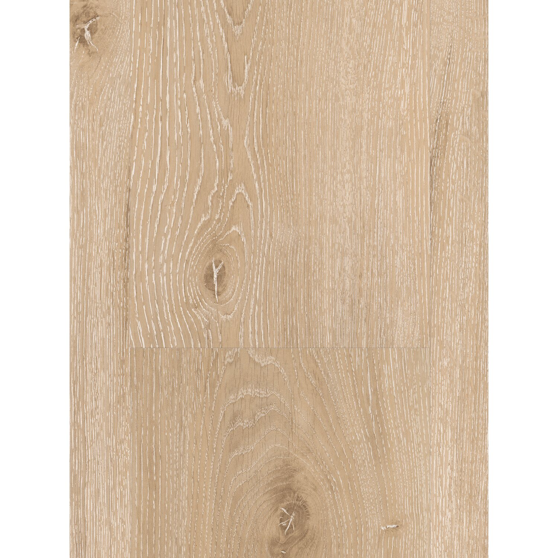parador vinylboden basic 4 3 eiche landhausdiele royal gek lkt hell kaufen bei obi. Black Bedroom Furniture Sets. Home Design Ideas