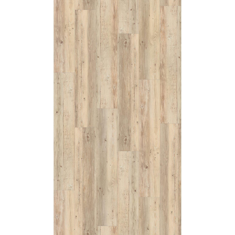parador vinylboden classic 2050 pinie wei ge lt landhausdiele kaufen bei obi. Black Bedroom Furniture Sets. Home Design Ideas
