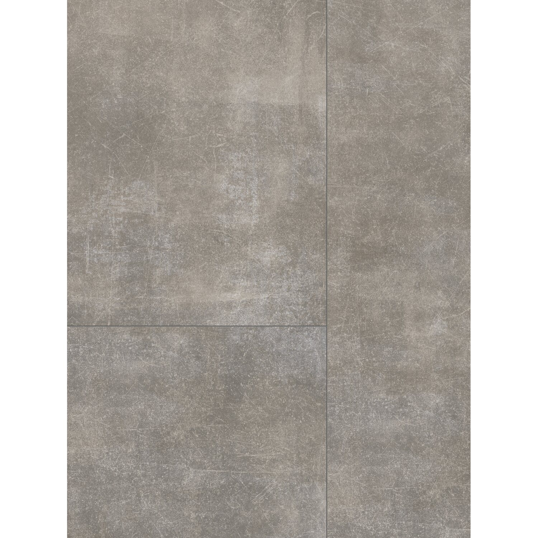 parador vinylboden trendtime mineral grey kaufen bei obi. Black Bedroom Furniture Sets. Home Design Ideas