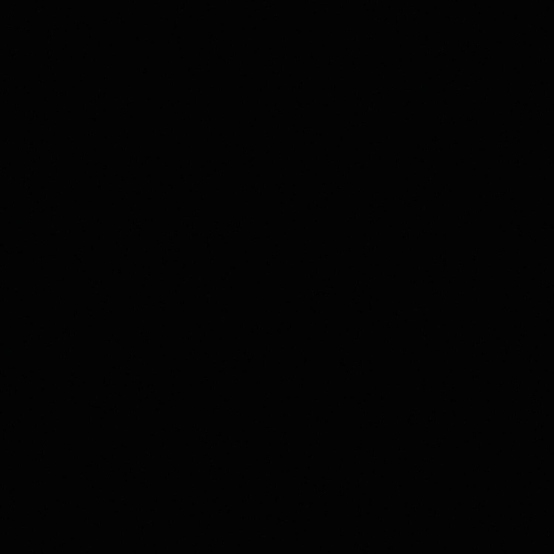 Tinder app logo keeps logging out
