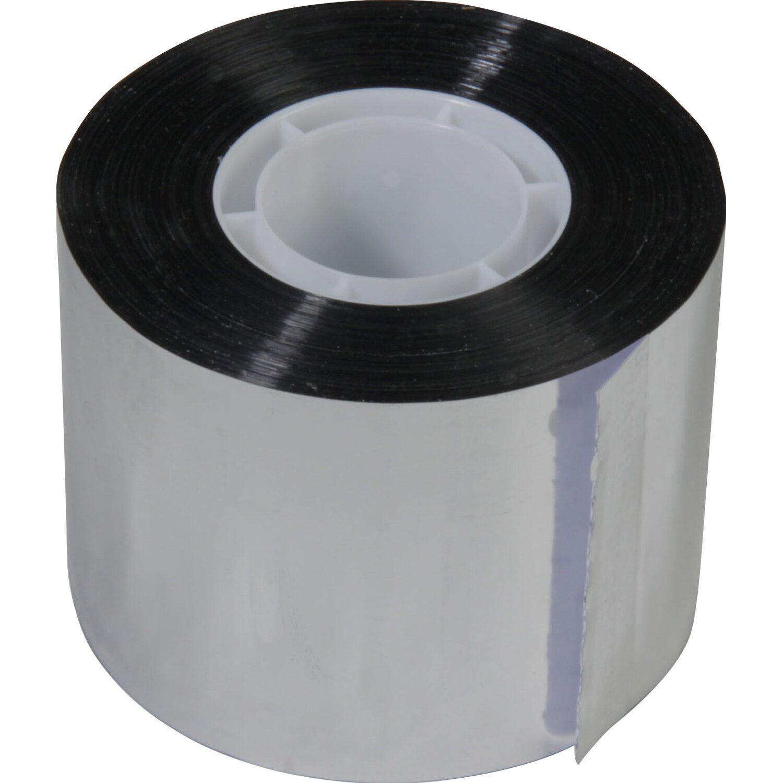 Sonstige Alu-Klebeband PE-bedampft 50 mm