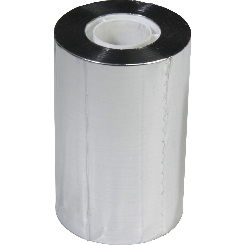 Sonstige Alu-Klebeband papierkaschiert 100 mm
