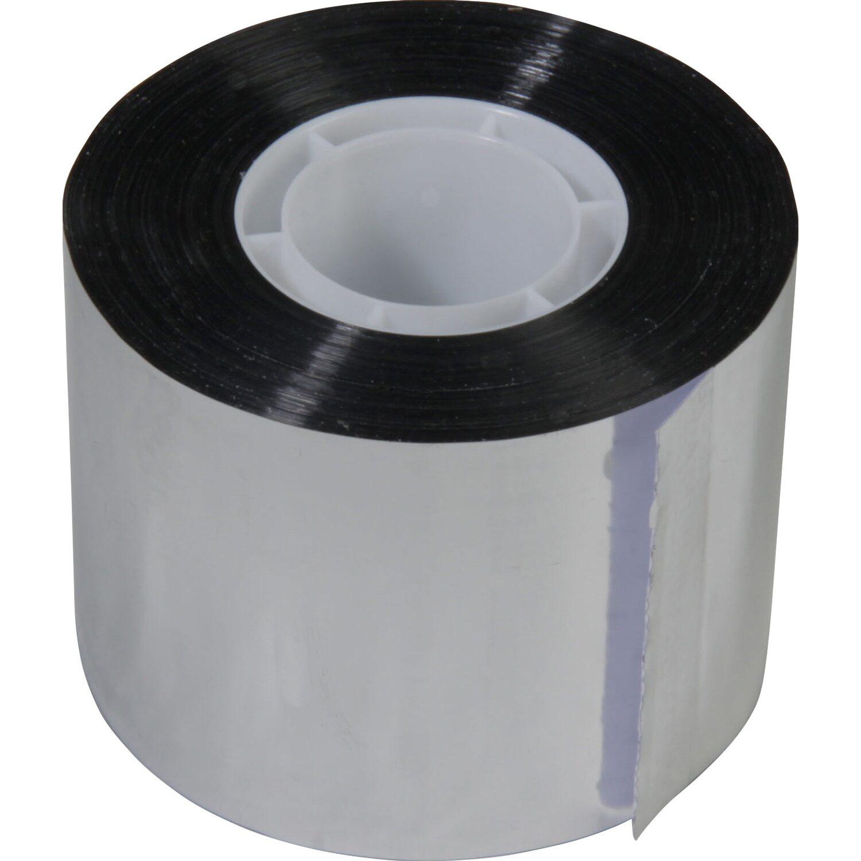 Sonstige Alu-Klebeband papierkaschiert 50 mm