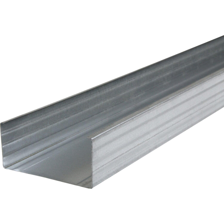 Sonstige CW-Profil 100 mm x 2750 mm
