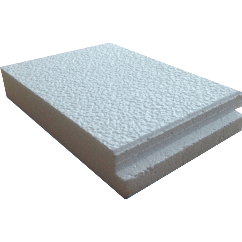 styropor deko d mmplatte eps 035 120 mm kaufen bei obi. Black Bedroom Furniture Sets. Home Design Ideas