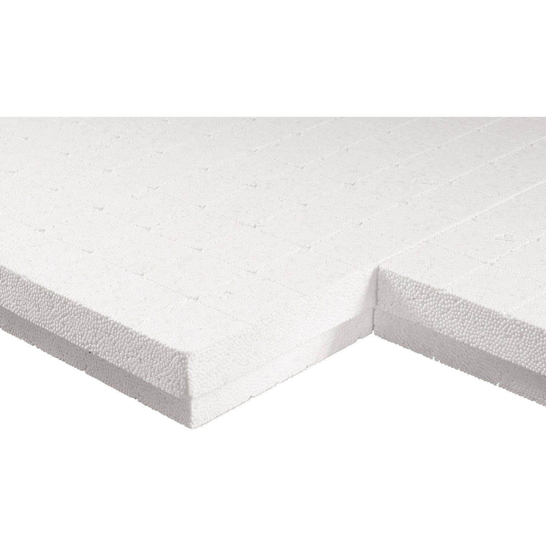 Styropor perimeterd mmplatte eps 035 180 mm kaufen bei obi - Styropor kaufen obi ...