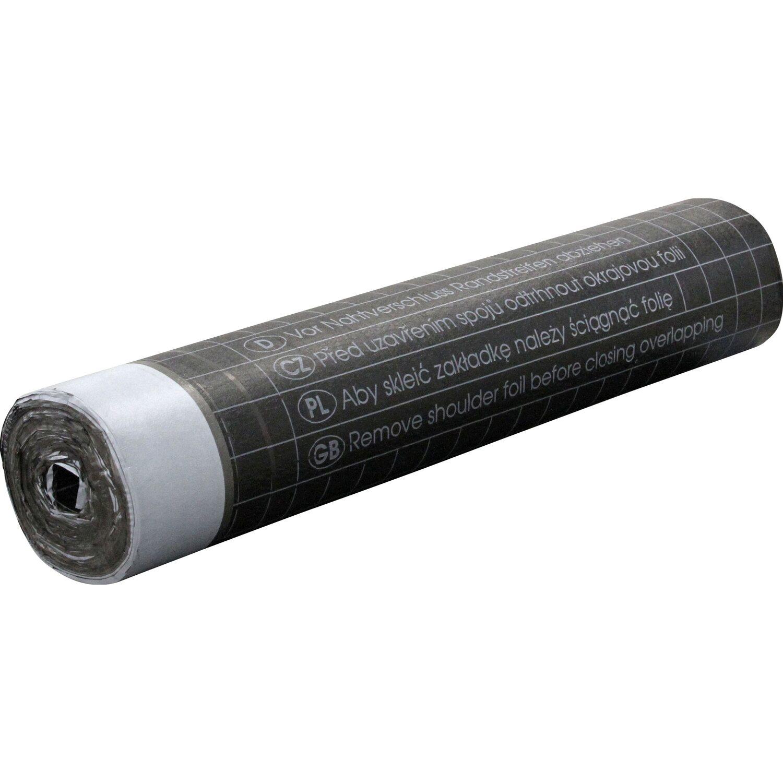Super Polymerbitumen-Sperrbahn 30 m x 1 m kaufen bei OBI RE82