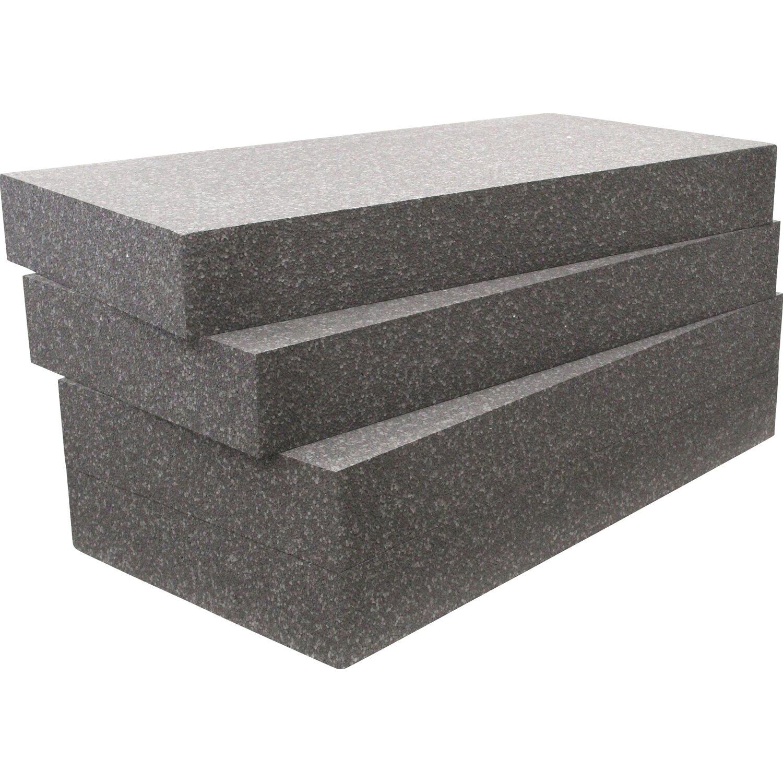 styropor sockeld mmplatte eps 032 neo 200 mm kaufen bei obi. Black Bedroom Furniture Sets. Home Design Ideas