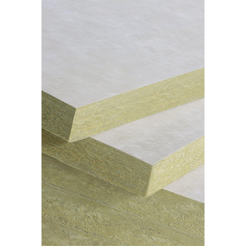 rockwool planarock top wlg 035 100 mm kaufen bei obi. Black Bedroom Furniture Sets. Home Design Ideas