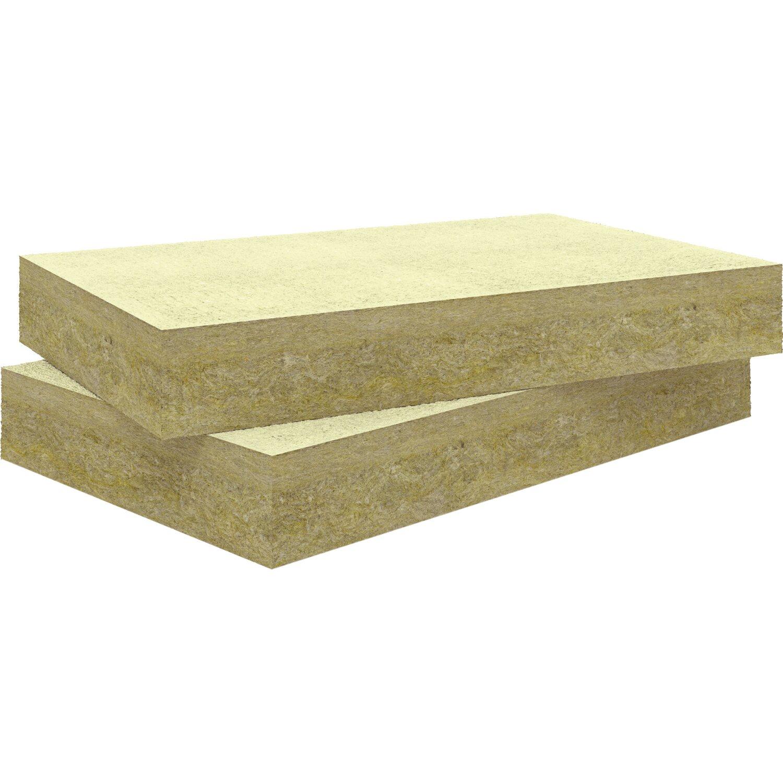 EPS 13 kg//m³ 1,2 cm x 50,0 cm x 100,0 cm 2m² Dämmplatten Styropor®